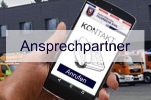 http://www.feuerwehrsuhl.de/bilder/Ansprechpartner_02.jpg