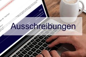 http://www.feuerwehrsuhl.de/bilder/Ausschreibungen_02.jpg