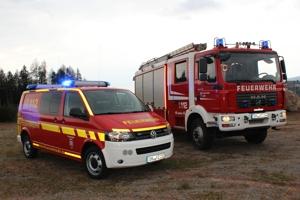 http://www.feuerwehrsuhl.de/bilder/Fahrzeugtechnik_05.jpg