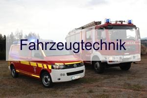 http://www.feuerwehrsuhl.de/bilder/Fahrzeugtechnik_06.jpg