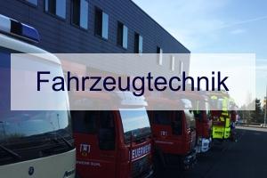 http://www.feuerwehrsuhl.de/bilder/Fahrzeugtechnik_07.jpg