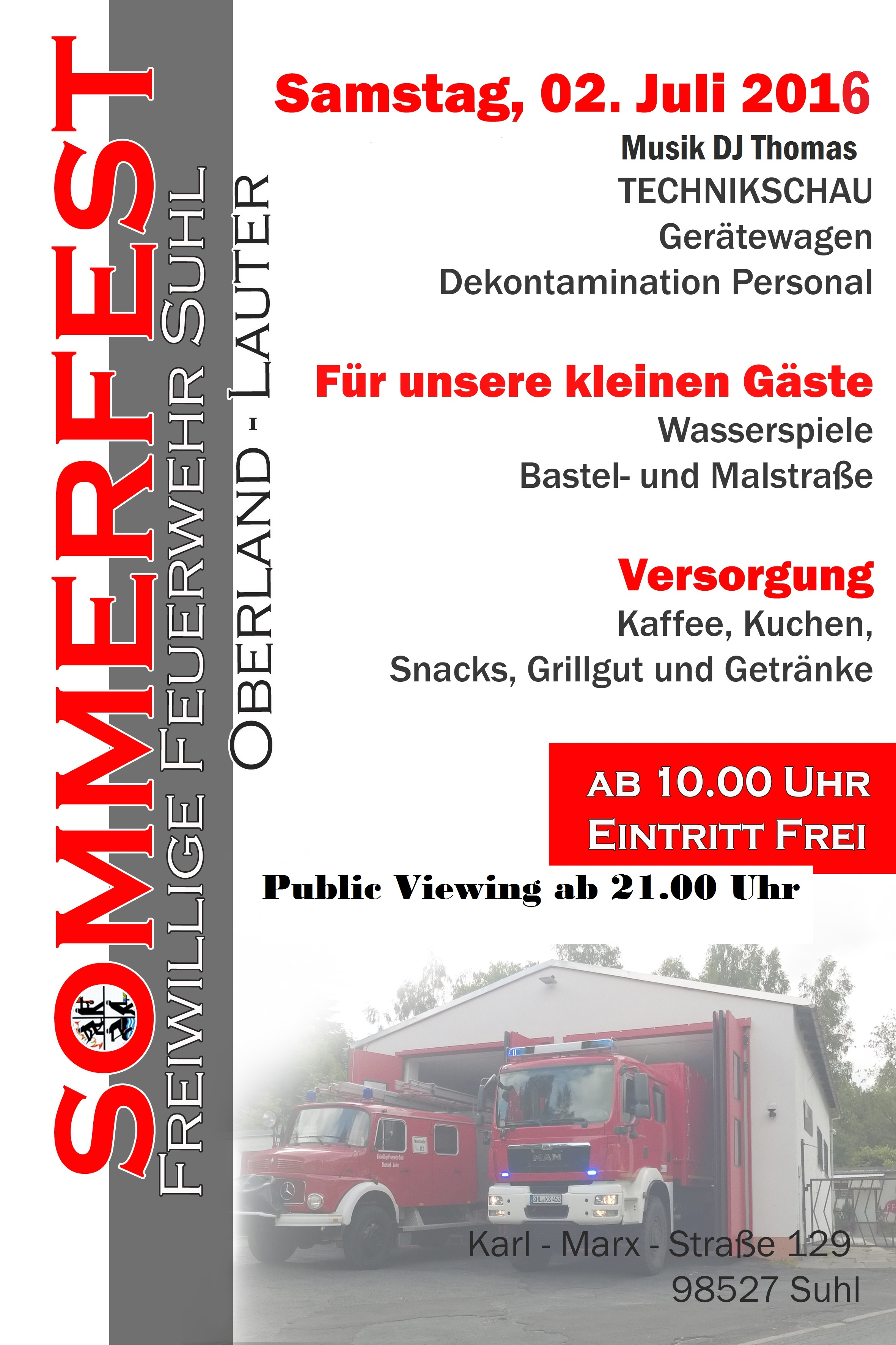 Flyer-Sommerfest-FF-Oberland-16