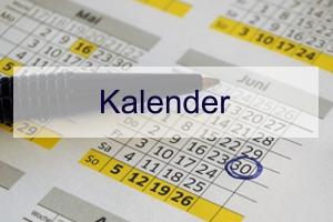 http://www.feuerwehrsuhl.de/bilder/Kalender_02.jpg