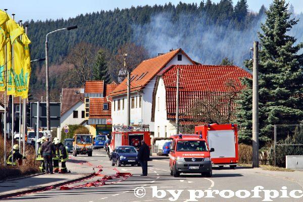 Suhl Mäbendorf einsätze seite 14 freiwillige feuerwehr suhl