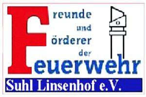 Freunde und Förderer der Feuerwehr Suhl Linsenhof e.V.