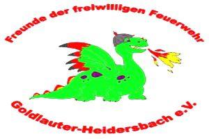 Verein der Freiwilligen Feuerwehr Goldlauter Heidersbach e.V.
